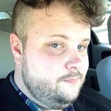 Cainjeman from Manhattan | Man | 26 years old | Leo
