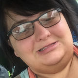Brina from Houghton Lake | Woman | 27 years old | Scorpio