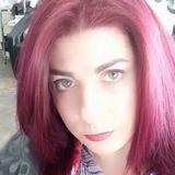 Taty from Bilbao | Woman | 31 years old | Capricorn