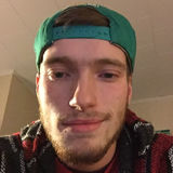 Quentinlee from Wolcott | Man | 26 years old | Cancer