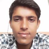 Lokeshsutharma from Jaipur | Man | 24 years old | Capricorn