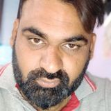 Rishi from Moga | Man | 34 years old | Scorpio