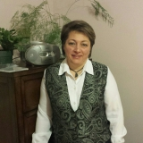 Tty from Dollard-Des Ormeaux | Woman | 45 years old | Virgo