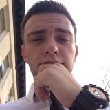 Truerus from East Brunswick | Man | 26 years old | Virgo