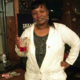 Juicy from Belleville   Woman   46 years old   Libra