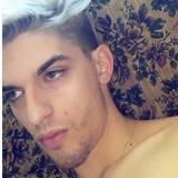 Joshooby from Valparaiso | Man | 23 years old | Leo