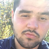 Ali from Maple Ridge | Man | 27 years old | Taurus