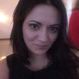 Jessmtr from Glen Burnie | Woman | 39 years old | Cancer