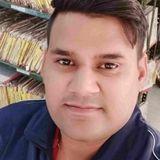 Chiku from Palwal | Man | 28 years old | Sagittarius