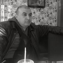 Ahmad looking someone in Syrian Arab Republic #4
