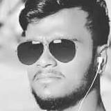 Keerthesh from Kolar | Man | 21 years old | Capricorn