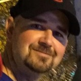 Dmac from Antigo | Man | 46 years old | Scorpio