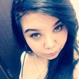 Diyana from Dubai | Woman | 28 years old | Capricorn