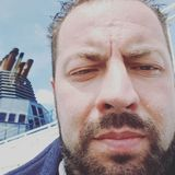 Muzzer from Dover   Man   44 years old   Scorpio
