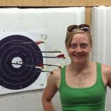 Dana from Duluth | Woman | 30 years old | Gemini