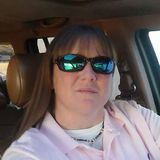Liv from Bay Minette | Woman | 43 years old | Aries
