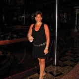 Lissijenn from Tamarac   Woman   55 years old   Leo