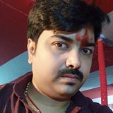 Roki from Ara | Man | 38 years old | Gemini