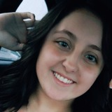 Tay from Marlette | Woman | 21 years old | Cancer