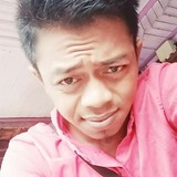 Kahfi from Banjarmasin   Man   29 years old   Libra