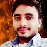 Pawan from Shivpuri   Man   27 years old   Cancer