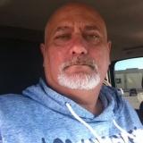 Lewis from Pickering | Man | 55 years old | Sagittarius