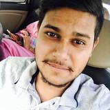 Goru from Gohana | Man | 23 years old | Scorpio