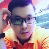 Xendys from Pontianak | Man | 30 years old | Taurus