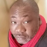 Justkolor from Limeil-Brevannes | Man | 42 years old | Capricorn