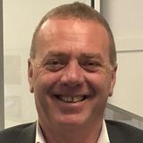 Peaker from Invercargill | Man | 46 years old | Capricorn
