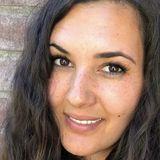 Samiilu from Gelsenkirchen   Woman   29 years old   Cancer