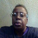 Towanda from Swansea   Woman   51 years old   Libra
