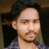 Partix from Narnaul | Man | 23 years old | Pisces