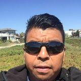 Chamo looking someone in Marina, California, United States #4