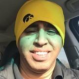 Nowayir from Iowa City | Man | 34 years old | Gemini