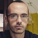 Dani from Jerez de la Frontera | Man | 41 years old | Sagittarius