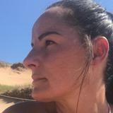 Audreygaudjo from Charlottetown | Woman | 40 years old | Aquarius
