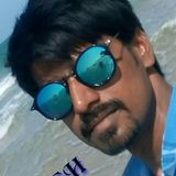 Dinesh from Pollachi   Man   28 years old   Virgo