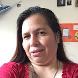 Janette from La Puente | Woman | 46 years old | Cancer