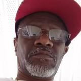 Davmo from Durham | Man | 62 years old | Leo