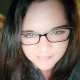 Rachel from Carlisle | Woman | 30 years old | Scorpio