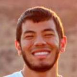 Snokeefrain from Chico | Man | 28 years old | Scorpio