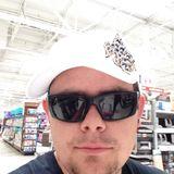 Mike from Sedona | Man | 28 years old | Gemini