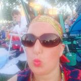 Britt from Napa | Woman | 31 years old | Taurus