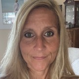 Eve from Laval | Woman | 49 years old | Gemini