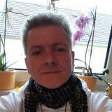 Heiko from Lauchhammer   Man   53 years old   Pisces