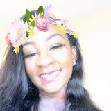 Ebb from Satellite Beach | Woman | 21 years old | Scorpio