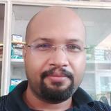 Crix from Nayagarh   Man   37 years old   Gemini