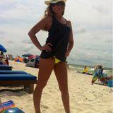 Joya from Bridgman | Woman | 32 years old | Aries