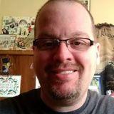 Joe from Lorain | Man | 40 years old | Aries